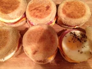 eggmcmuffins