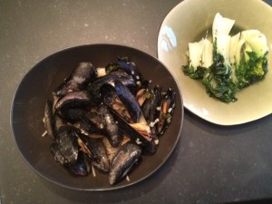 currymussels