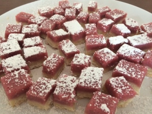 raspberry_lemon_bars
