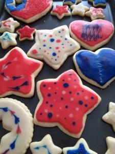 4thcookies