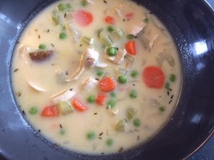 chickenpotpiesoup