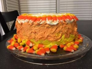 candycorncake